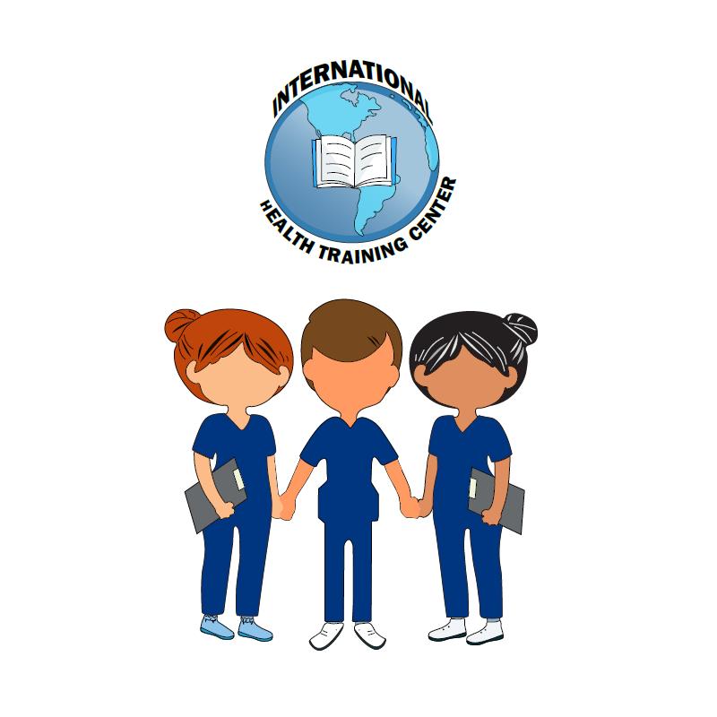 International Health Training Center – Promoting A Better Future!