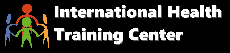 International Health Training Center